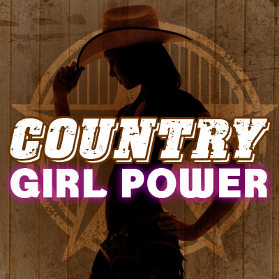 Image result for country girl power