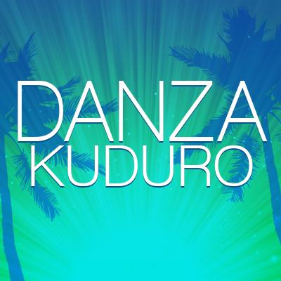 danza kuduro da