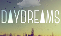 Running music mix entitled Daydreams from Rock My Run