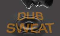 Running music mix entitled Dub Sweat from Rock My Run